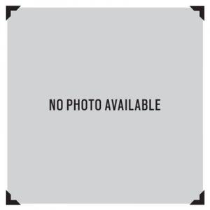 blank_photo_icon-photosize-13