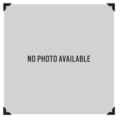 blank_photo_icon-photosize-9
