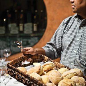 1212_Appetite_Bread