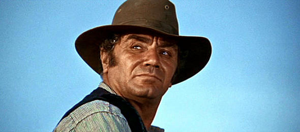 Ernest_Borgnine_in_The_Wild_Bunch_article-001