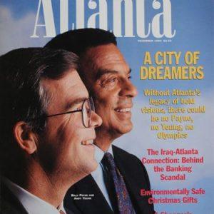 Atlanta_201105_078-02__500X500