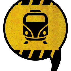 0313_Agenda_Streetcar