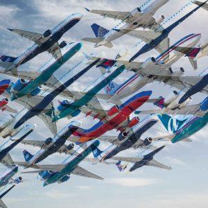 34_plane