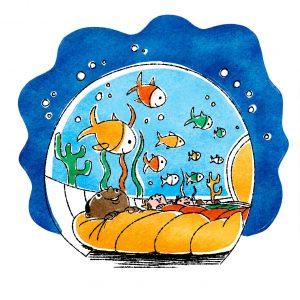 35_aquarium