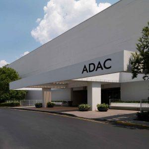 40-ADAC