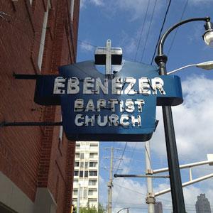 JPB_Ebenezer2-web