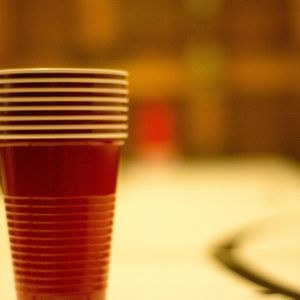 redsolocup