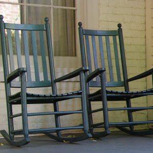 rockingchairs