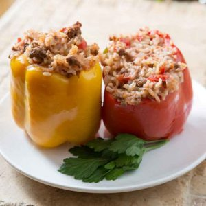 stuffedpeppers0413