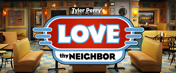 Even teaming with Oprah, Tyler Perry incites critics