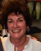 Maureen Kalmanson, founder of Henry's Midtown Tavern