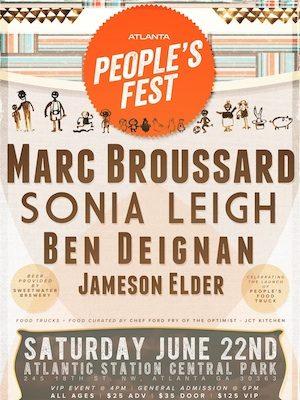 PeoplesFest