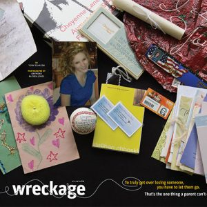8-13-Wreckage