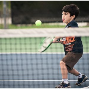Shaiden-First-Tennis-Lesson-blog1