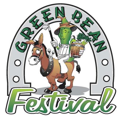 greenbeanfestival