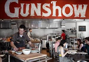gunshow0813