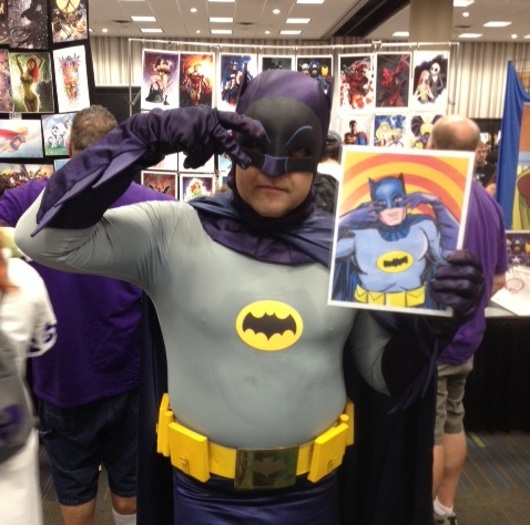 DragonCon_Batman