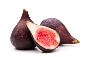figs0813