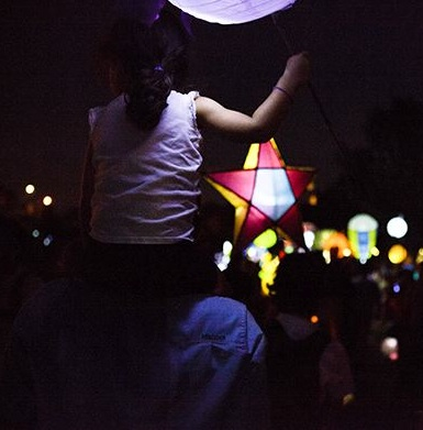 Lantern_featured