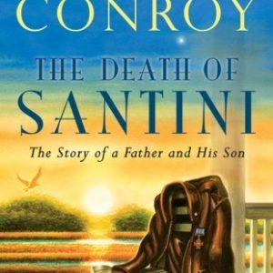 cover_santini_death