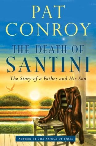 cover_santini_death1
