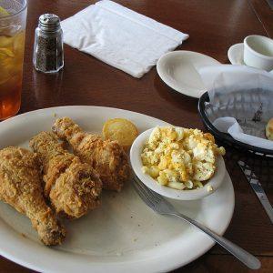 Southernfood_Radrice_flickr