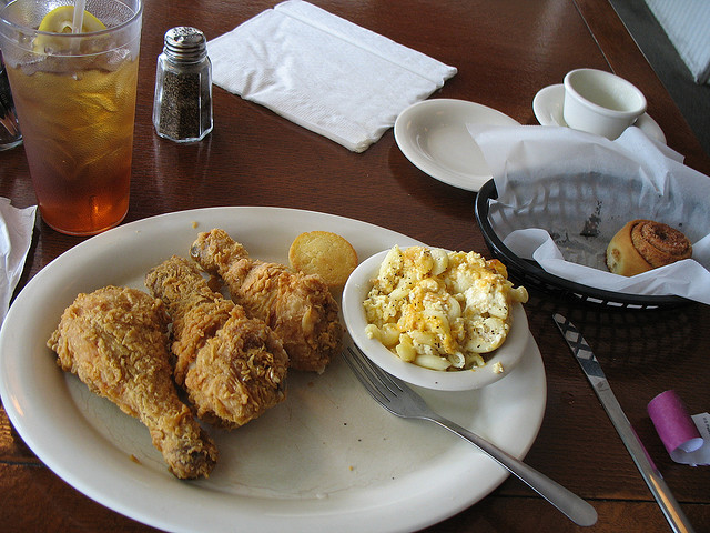 Southernfood_Radrice_flickr