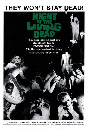night-of-the-living-dead-movie-poster1