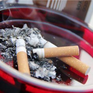 CDCsmoking