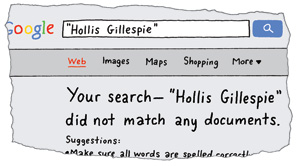 Googling-Hollis-final-art