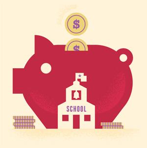 Schoolguide_tuition