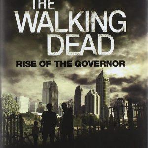 TWD_Book_Cover