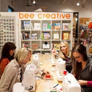 Beehive-photosize-1