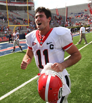 aaron-murray-17431