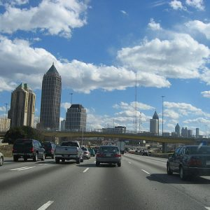 atlantatraffic_activefree