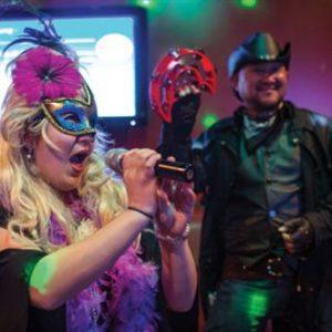 Karaoke-photosize-1