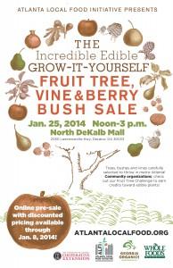 fruittreesale2014