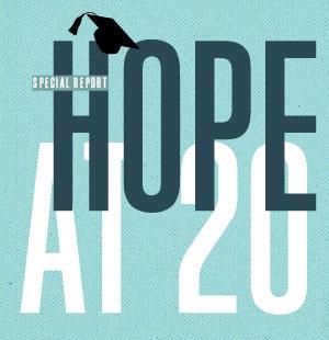 hope-20