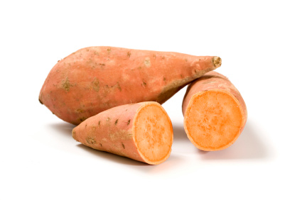 sweet_potato