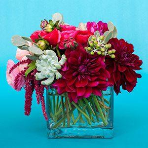 131211-AM-Floral028_Edit_F