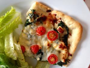 pizza326