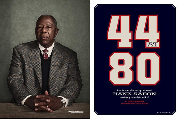 4-14-Hank-Aaron