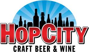 hop_city_logos_001_jpg-magnum