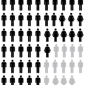 stats2