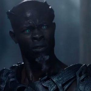 DjimonHounsou-guardians_large