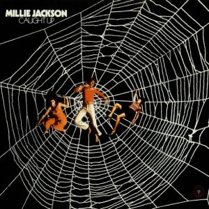 MillieJackson-CaughtUp-LPRECORD-542971