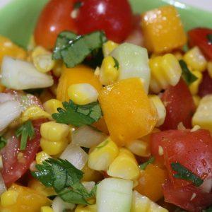 cornsalad1