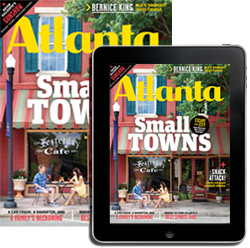 ATMCover_iPad_0813