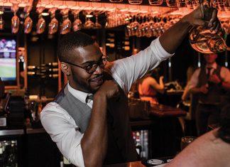 50 Best Bars in Atlanta - Atlanta Magazine
