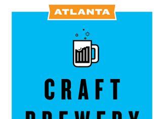 Atlanta Craft Brewery Guide